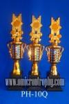 Agen Piala Penghargaan
