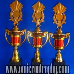 Harga Trophy Plastik