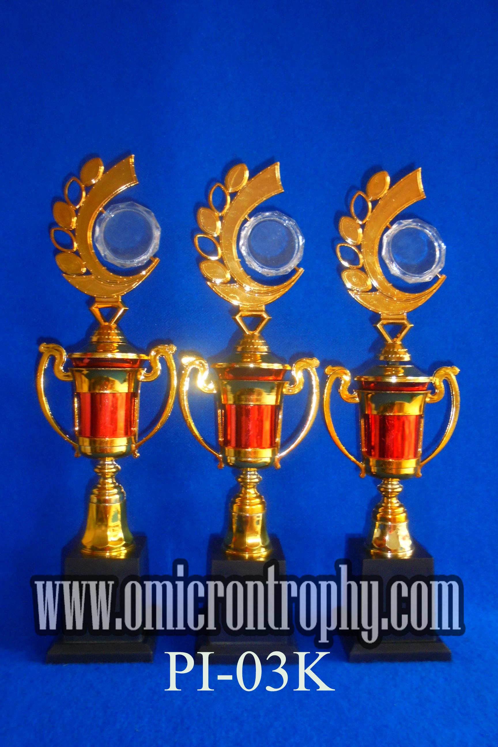 Jual Piala Marmer Murah Jakarta Bandung