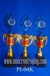 Harga Piala Marmer Murah Siap Kirim Jakarta