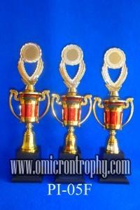 Pengrajin Piala Trophy Siap Kirim Bandung Jakarta Sidoarjo