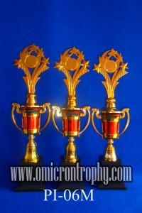 Grosir Piala Trophy Murah