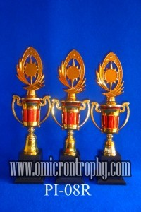 Grosir Piala Siap Kirim Semarang