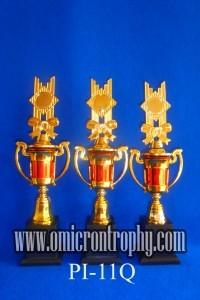 Jual Piala Penghargaan Murah
