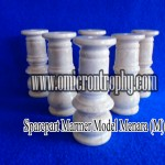 Jual Sparepart Piala Marmer Surabaya
