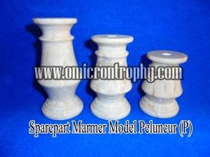 Jual Sparepart Piala Marmer Siap Kirim Sidoarjo