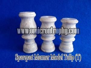 Jual Sparepart Piala Marmer Siap Kirim Tangerang
