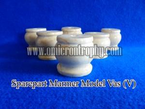 Sparepart Marmer Model Vas (V)