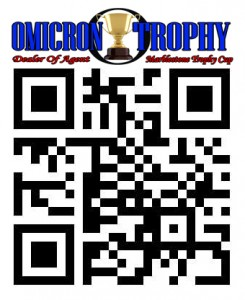 pin bbm omicrontrophy