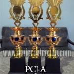 Jual Piala Trophy Kaskus