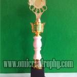 Piala Marmer Surabaya