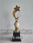 Piala Marmer Siap Kirim Surabaya
