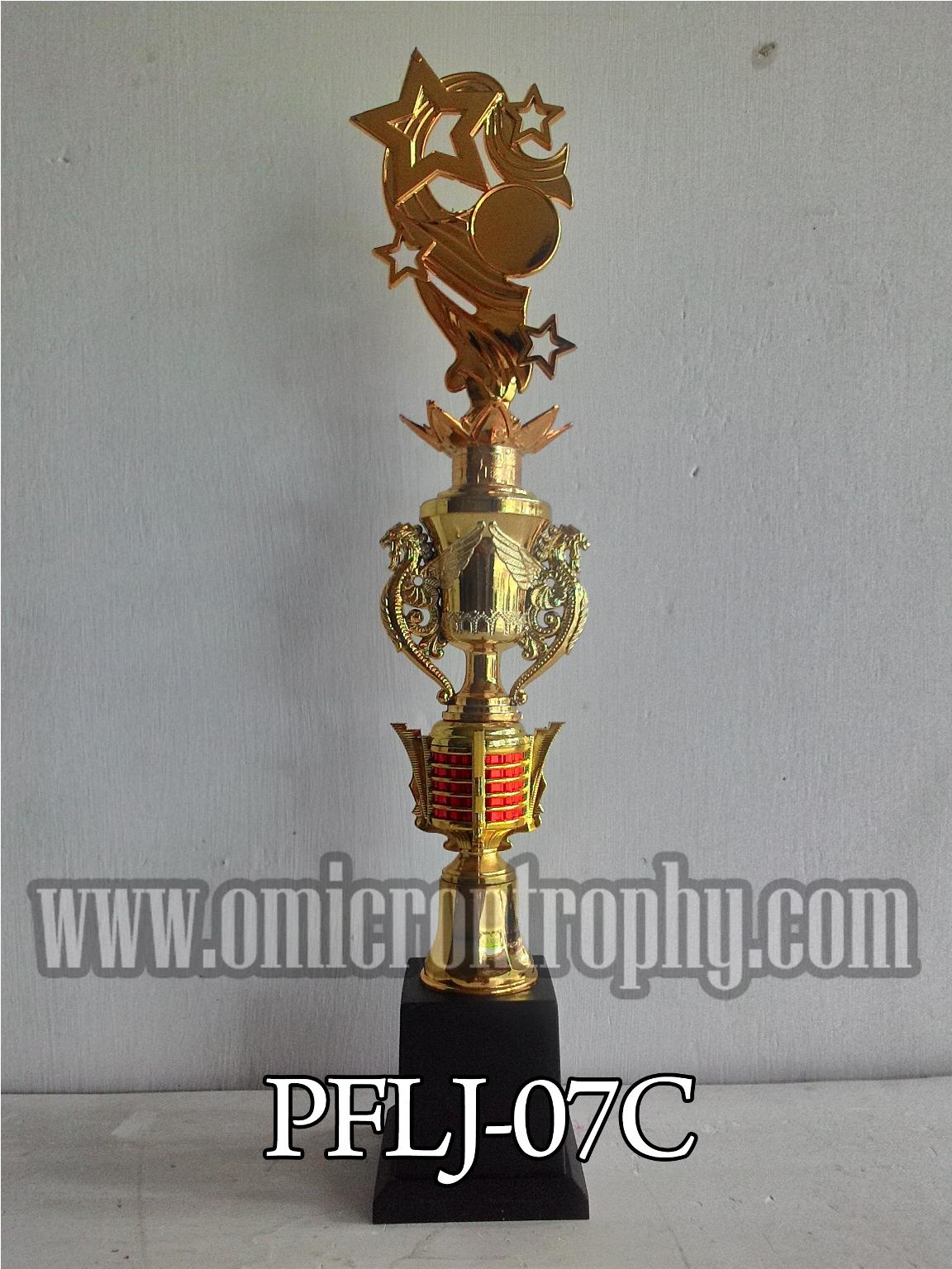 Jual Piala Murah Jogja Solo Semarang Jawa Tengah