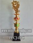 Jual Piala Siap Kirim Surabaya