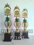 Jual Piala Siap Kirim Jakarta Barat