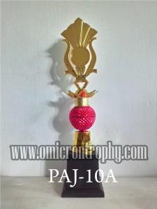 Jual Piala Murah Surabaya