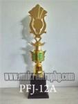 Jual Piala Siap Kirim Semarang