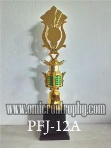 Jual Piala Semarang
