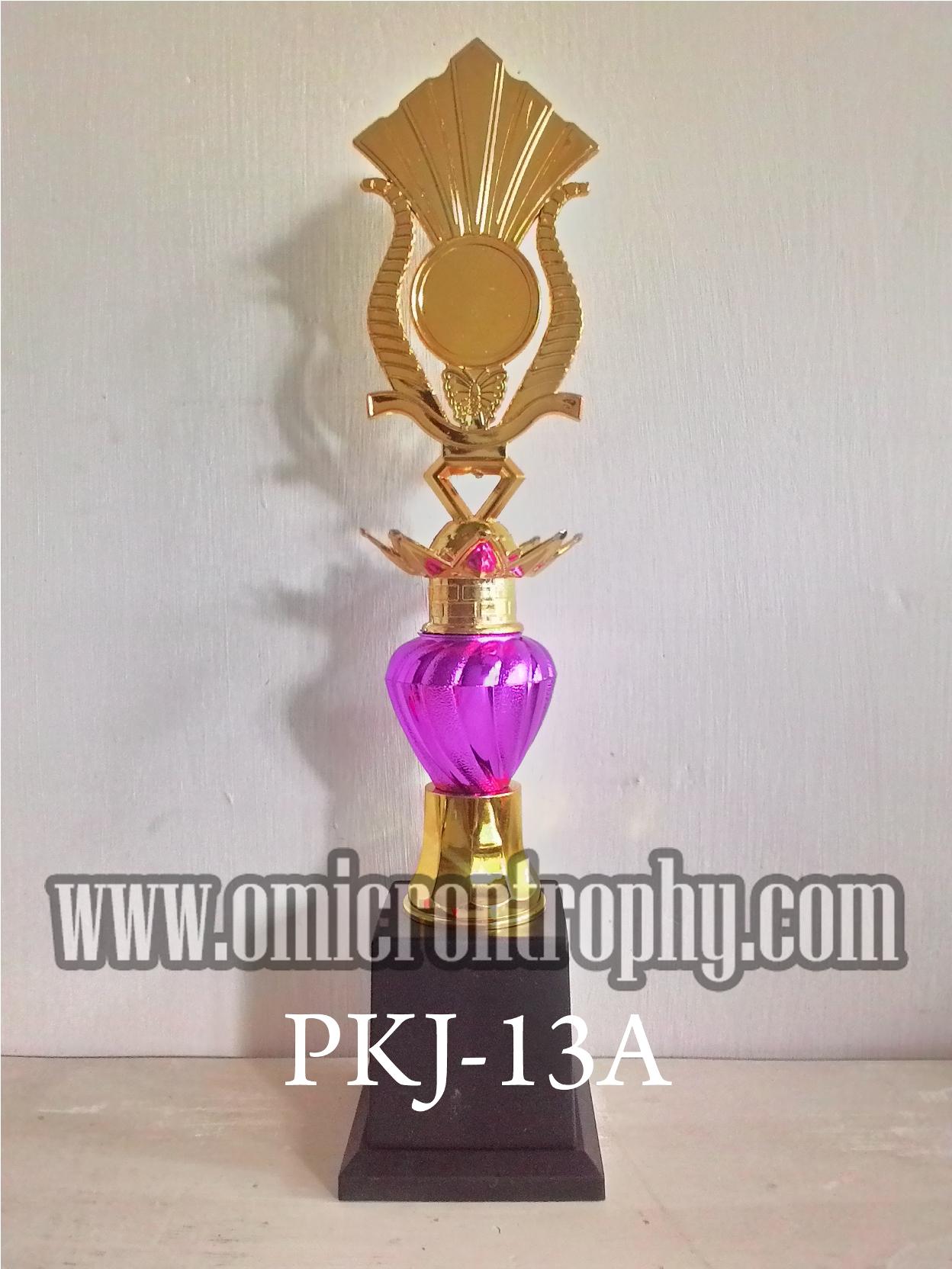 Jual Piala Di Depok