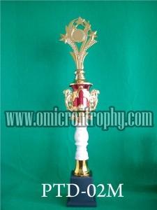 Jual Piala Siap Kirim Sidoarjo