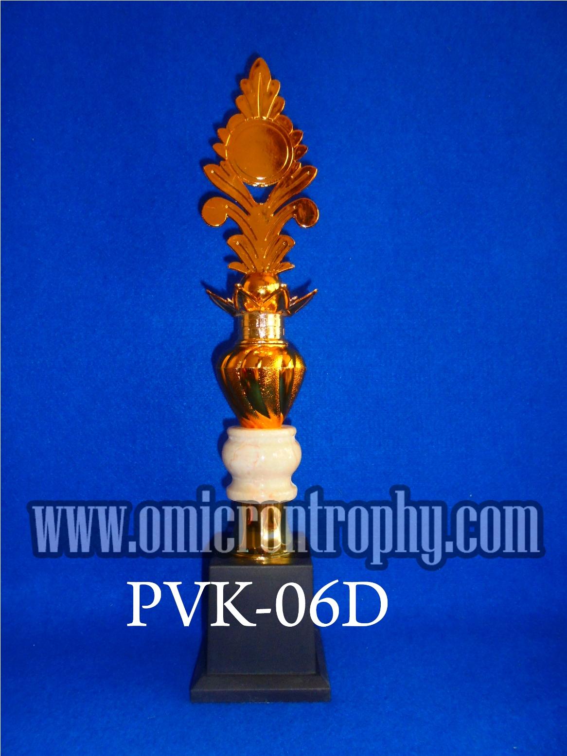 Piala Marmer Murah - Jual Piala Murah Di Jakarta