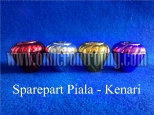 Jual Bahan Piala Trophy Marmer Murah - Sparepart Piala Kenari