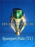 Agen Bahan Trophy Piala Marmer Murah – Sparepart Piala T1