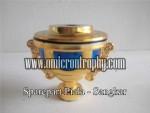 Grosir Sparepart Piala Trophy Plastik Murah – Sangkar
