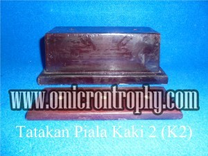 Agen Bagian Trophy Piala Marmer Murah – Tatakan Piala Kaki 2
