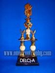Harga Trophy Murah, Daftar Harga Trophy, Katalog Piala Trophy