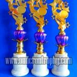 Jual Piala Murah, Jual Trophy, Piala Duplikat, Agen Piala, Toko Grosir Piala