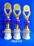 Piala Murah, Jual Piala, Pabrik Piala
