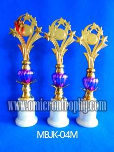 Pembuat Trophy Marmer - Pabrik Trophy