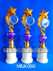 Penjual Piala Murah – Sentral Pengerajin Piala