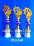 Produsen Trophy Marmer Murah Tulungagung