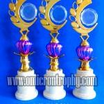 Harga Piala Surabaya, Tempat Pembuatan Piala Marmer Malang