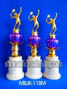 Supplier Trophy Kejuaraan, Trophy Sport Dan Piala Perlombaan