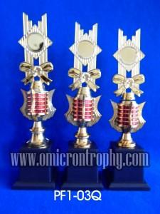 Pusat Piala Marmer - Pabrik Piala Marmer - Agen Piala Marmer