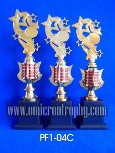 Pembuat Piala Marmer – Model Piala Marmer – Katalog Piala Marmer