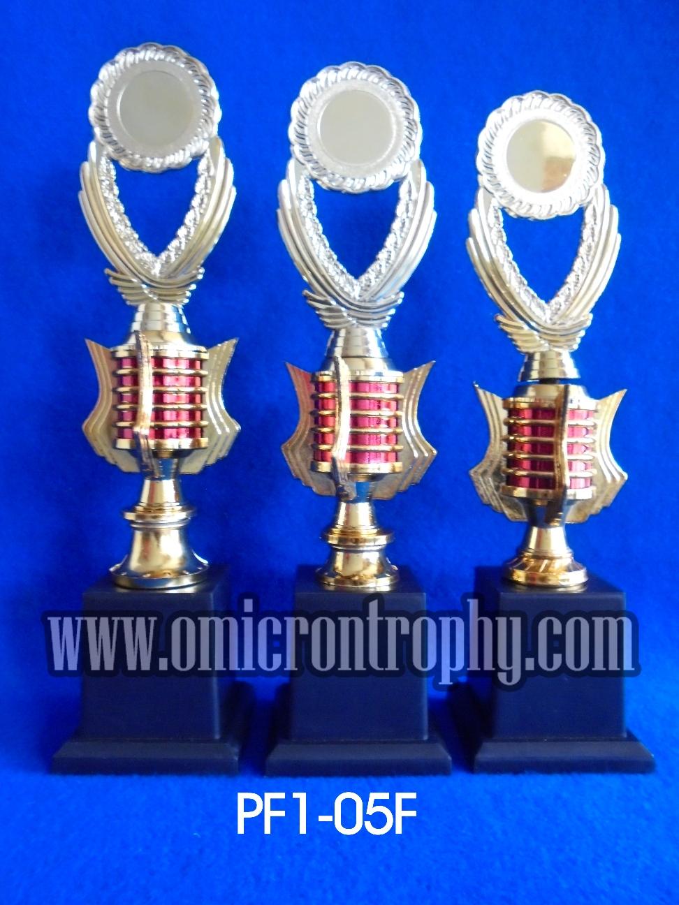 Jual Trophy Murah, Harga Trophy Murah, Pemesanan Trophy Harga Murah