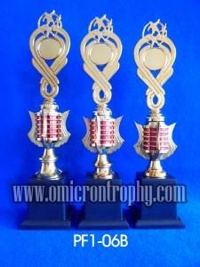 Jual Piala Murah Jakarta, Harga Piala Murah Dijakarta, Piala Harga Termurah