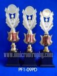 Jual Piala Murah – Jual Piala Online – Distributor Piala Online