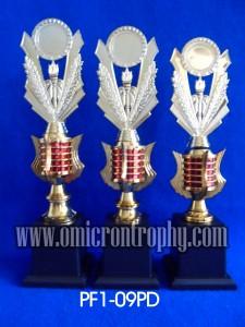 Jual Piala Murah - Jual Piala Online – Distributor Piala Online