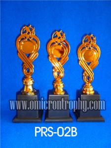 Jual Piala Trophy Mini Photo Kontes Siap Kirim Bogor