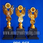 Jual Piala Trophy Photo Contest Tangerang