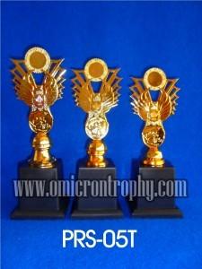 Jual Piala Trophy Photo Contest Siap Kirim Tangerang