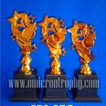 Jual Piala Trophy Mini Kecil Online Harga Murah