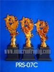 Jual Online Piala Trophy Mini Kecil Harga Murah