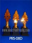Jual Piala Trophy Plastik Siap Kirim Medan