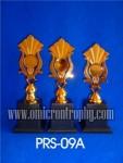 Jual Piala Trophy Kecil Mini Siap Kirim Serpong Harga Murah